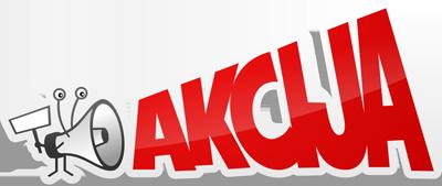 http://www.webpromohosting.com/wp-content/uploads/2015/09/akcija.png
