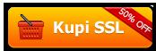 Kupi SSL