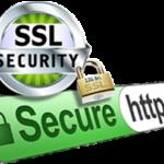 SSL Certifikati Akcija