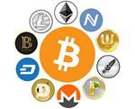 Kripto valute cijena